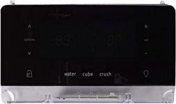 Frigidaire  EFR376 Refrigerator