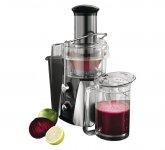 Oster JusSimple Easy Juicer FPSTJE9010-000