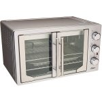 Whirlpool 5 cu ft Single Wall Oven