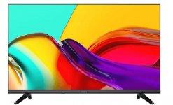 Realme Smart TV Neo 32