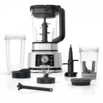 Ninja SS351 Foodi Power Blender & Processor System