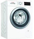 Bosch Serie 6 washing machine front loader10 kg WAU28460IN