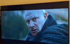 Amazon Smart TV 55 inch