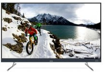 Nokia Smart TV 65 inch UHD