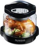 Nuwave Pro Plus Oven COMIN18JU009179